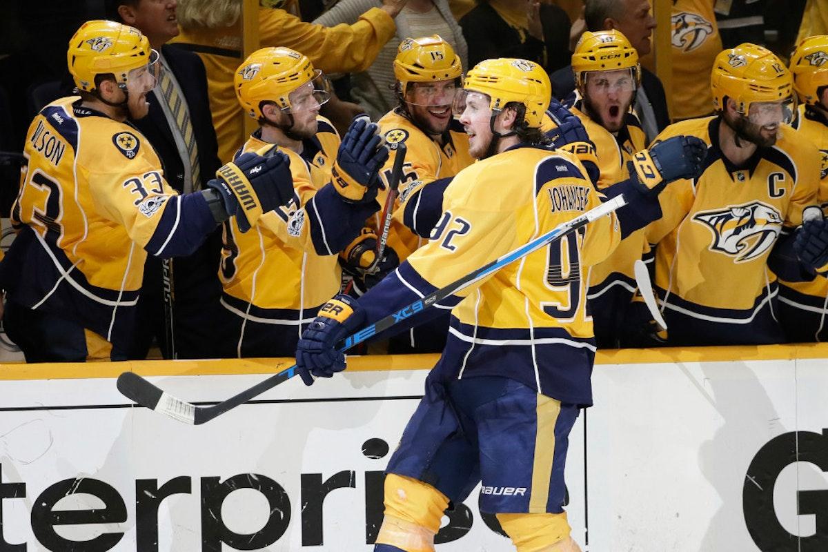 1494562435-predators-other-trade-hockey
