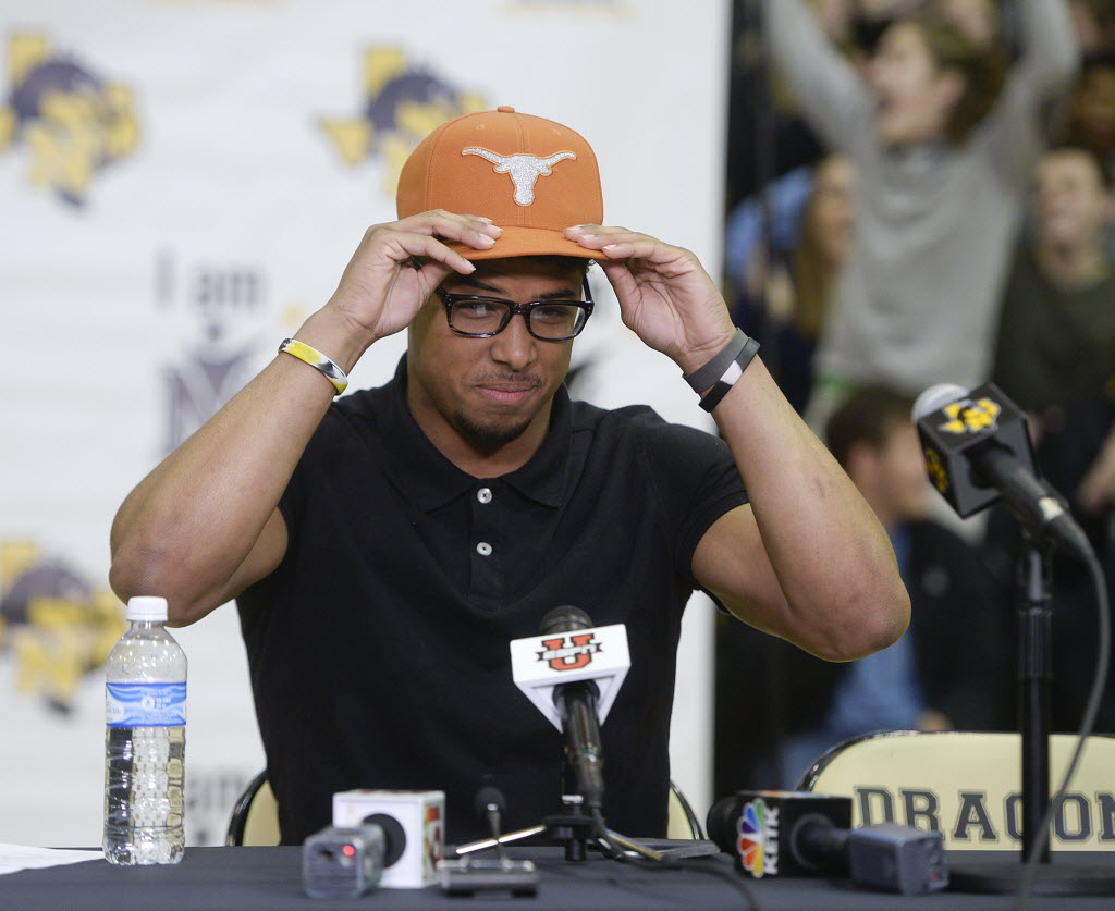 1495415000-signing-day-texas-football