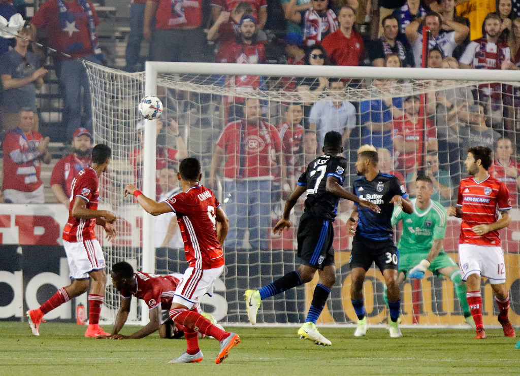 1495471375-mls-earthquakes-fc-dallas-soccer