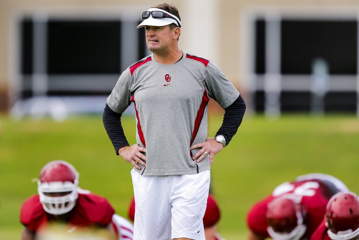 1495590445-oklahoma-football