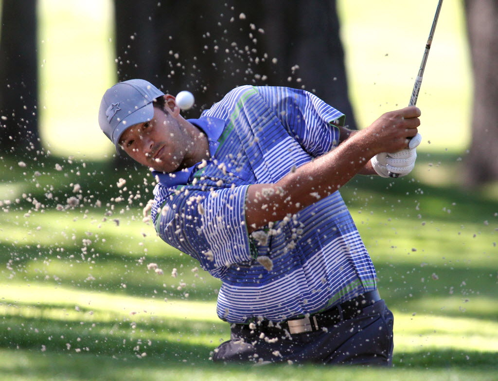 1495684257-tahoe-celebs-golf