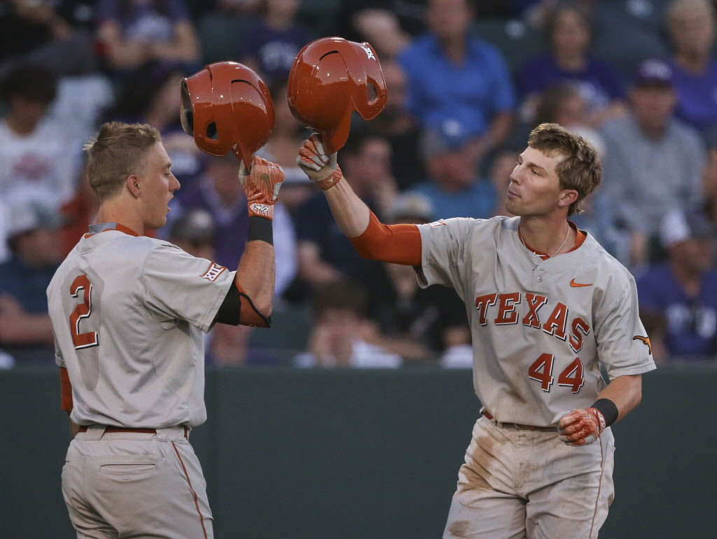 1495776572-texas_tcu_baseball_56669880