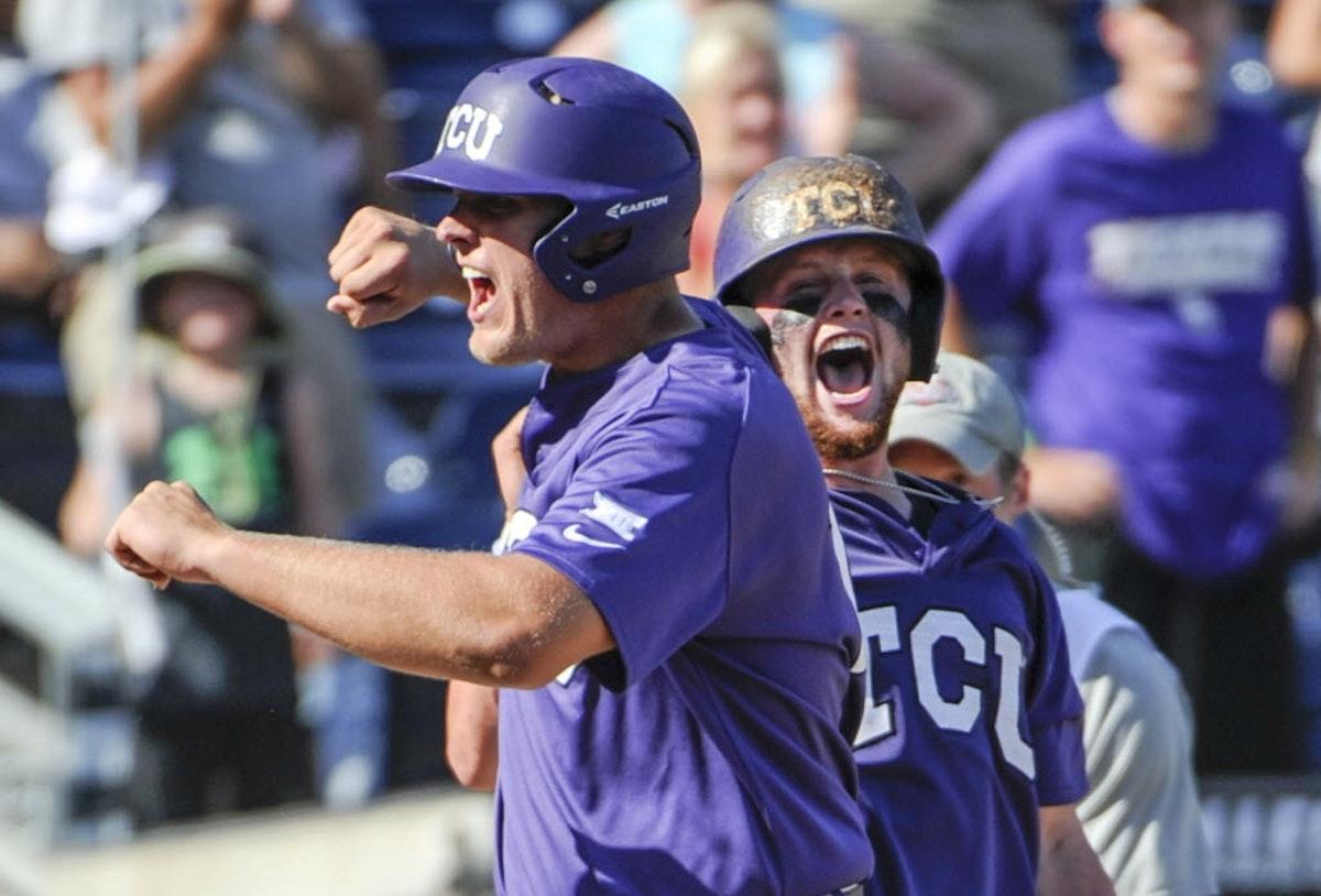 1495861515-cws-tcu-texas-tech-baseball