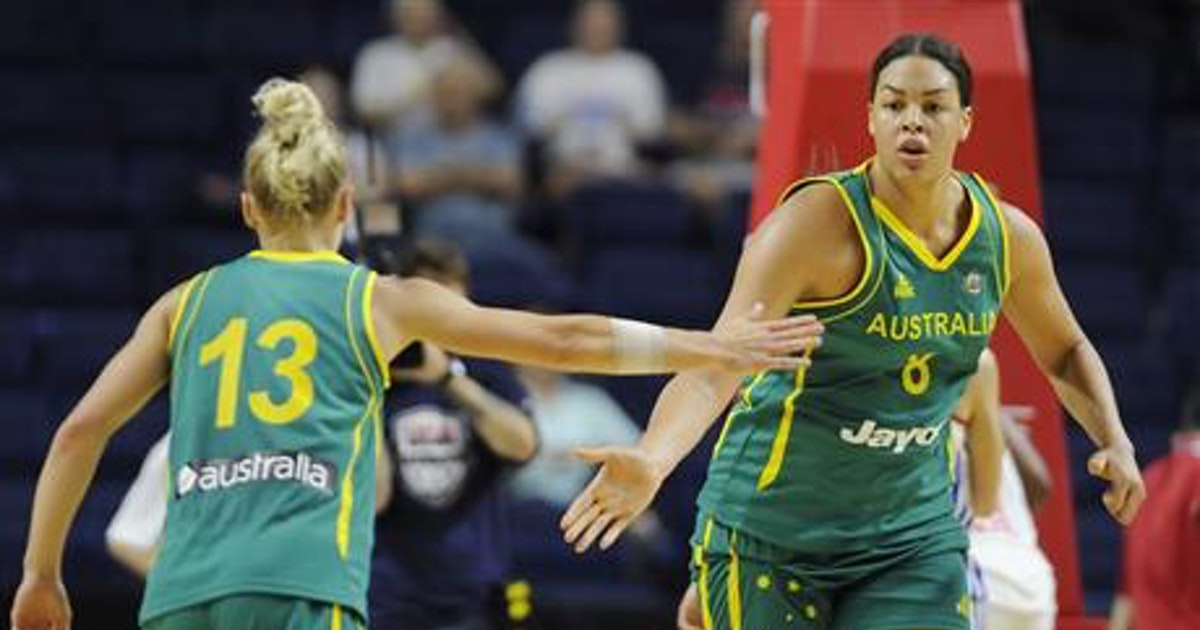 other sports dallas wings find missing piece as they sign