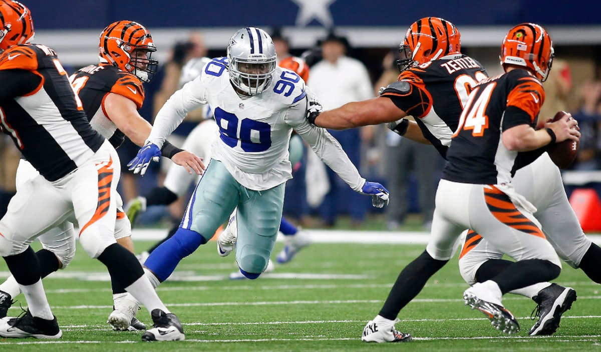 1496443835-sports-fbn-cowboys-lawrence-ft