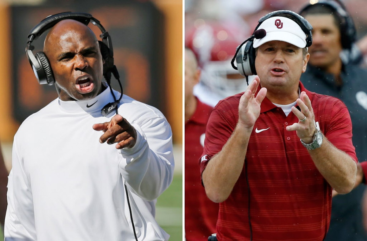 1497237015-strong_vs_stoops_football_40204586