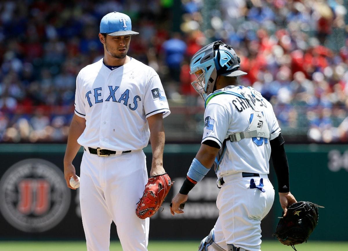 1497982541-mariners-rangers-baseball