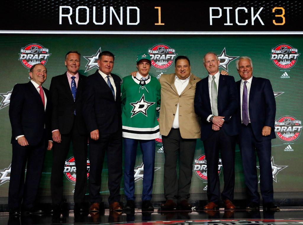 1498272298-nhl-draft-hockey