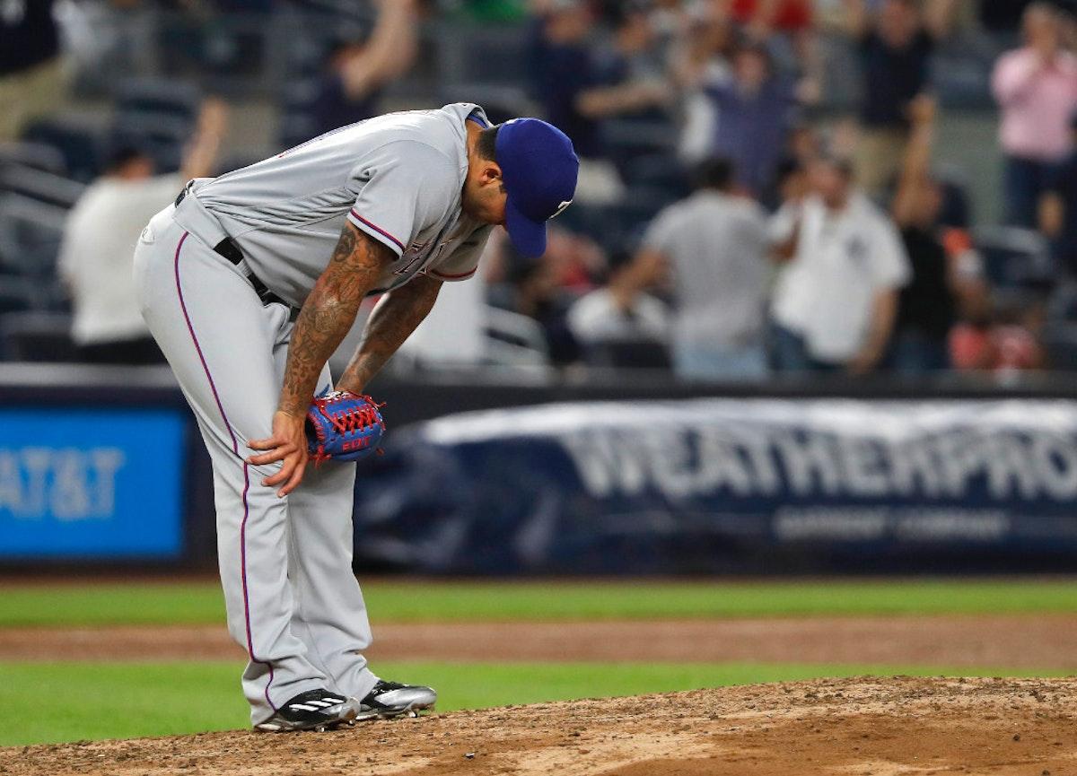 1498357900-rangers-yankees-baseball