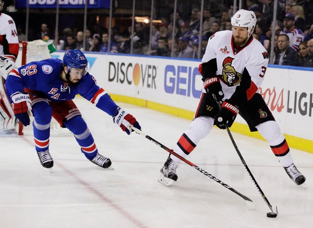 1498523526-expansion-draft-hockey