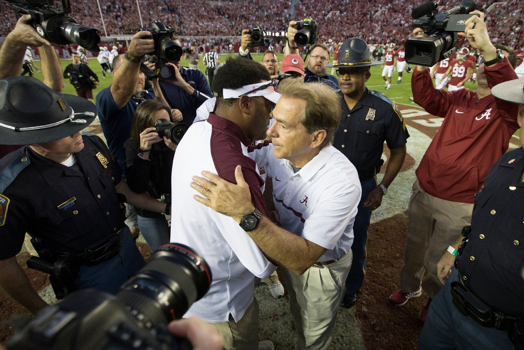 Texas A&M's 5 biggest rivals: How do new SEC foes compare to old Southwest Conference battles?