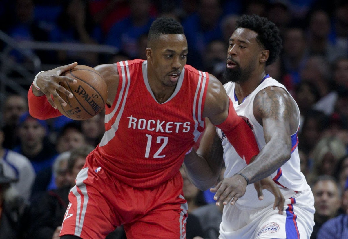 1499135163-rockets-clippers-basketball