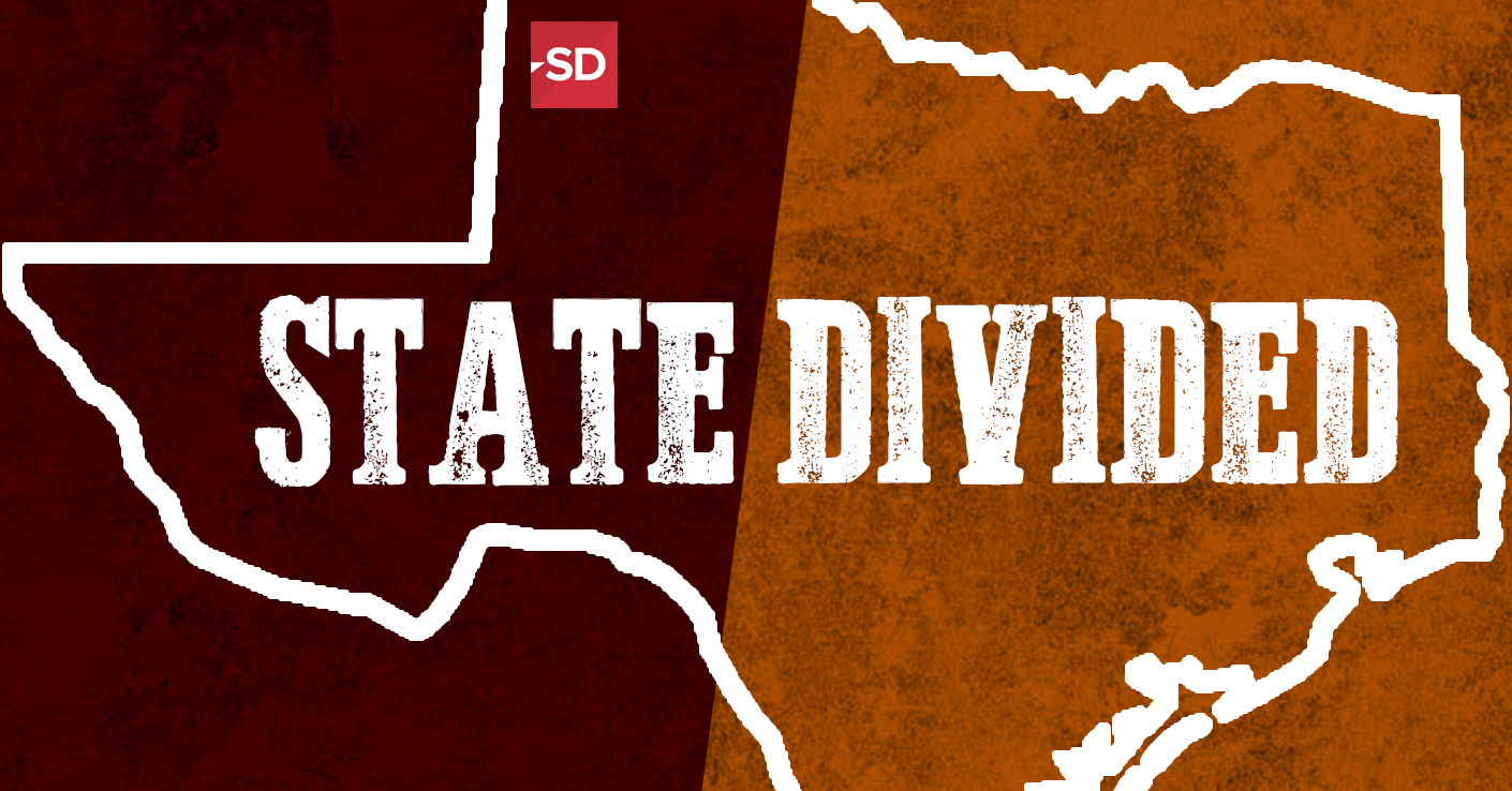 College Sports: Texas divided: In 5 years since Aggies moved to SEC
