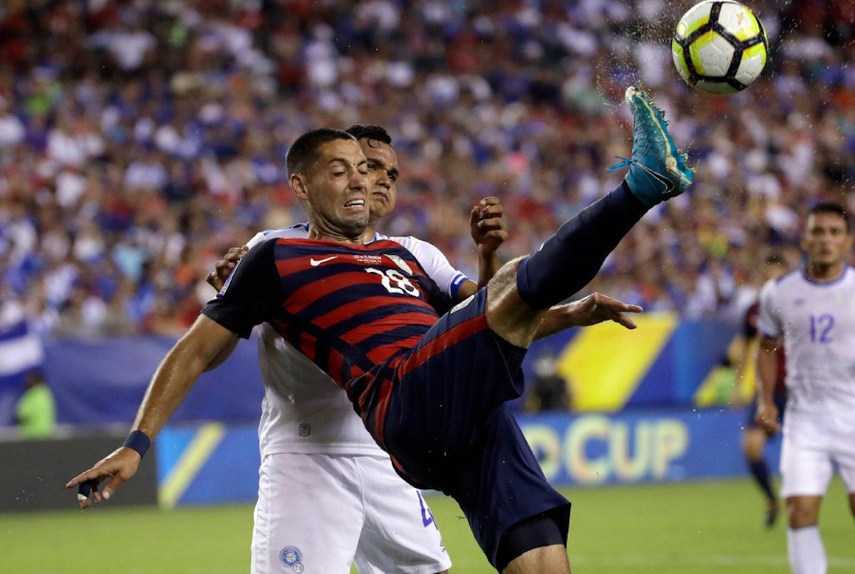 1500686952-gold-cup-us-el-salvador-soccer