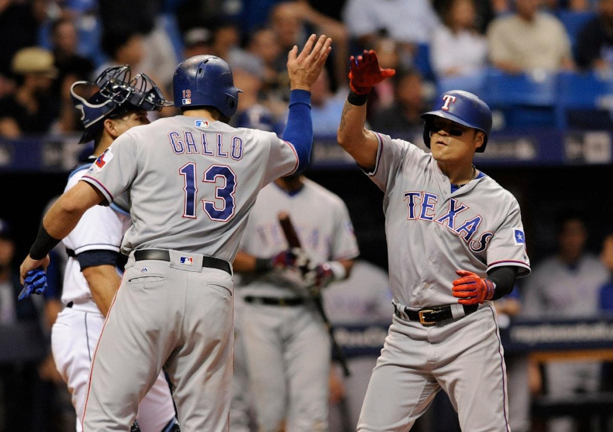 1500690335-rangers-rays-baseball
