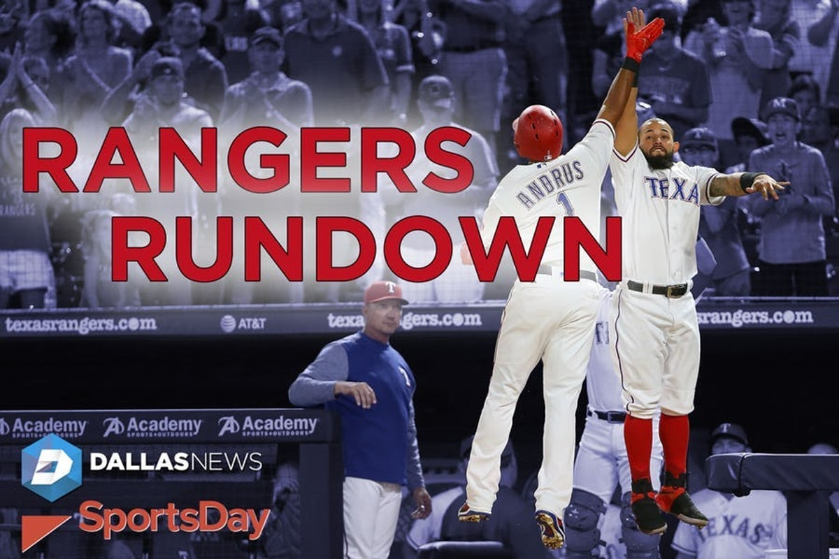 1500873240-1500254154-1500056685-rangersrundown