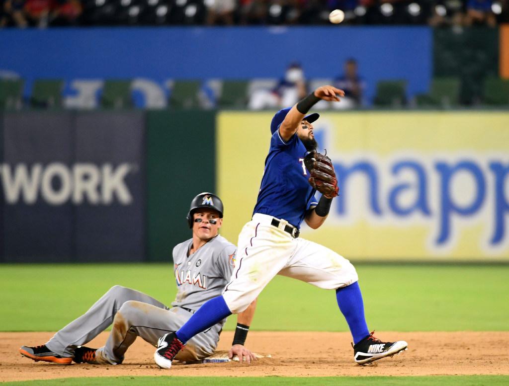 1500954043-marlins-rangers-baseball