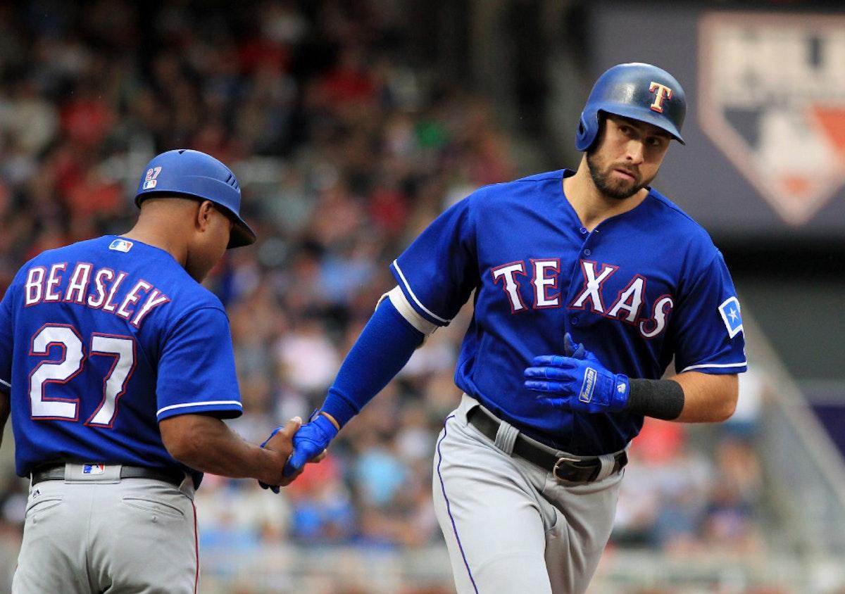 1502055480-texas-twins-baseball