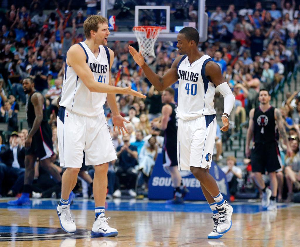 Dallas Mavericks: Dallas Mavericks unveil first two new Nike uniforms |  SportsDay