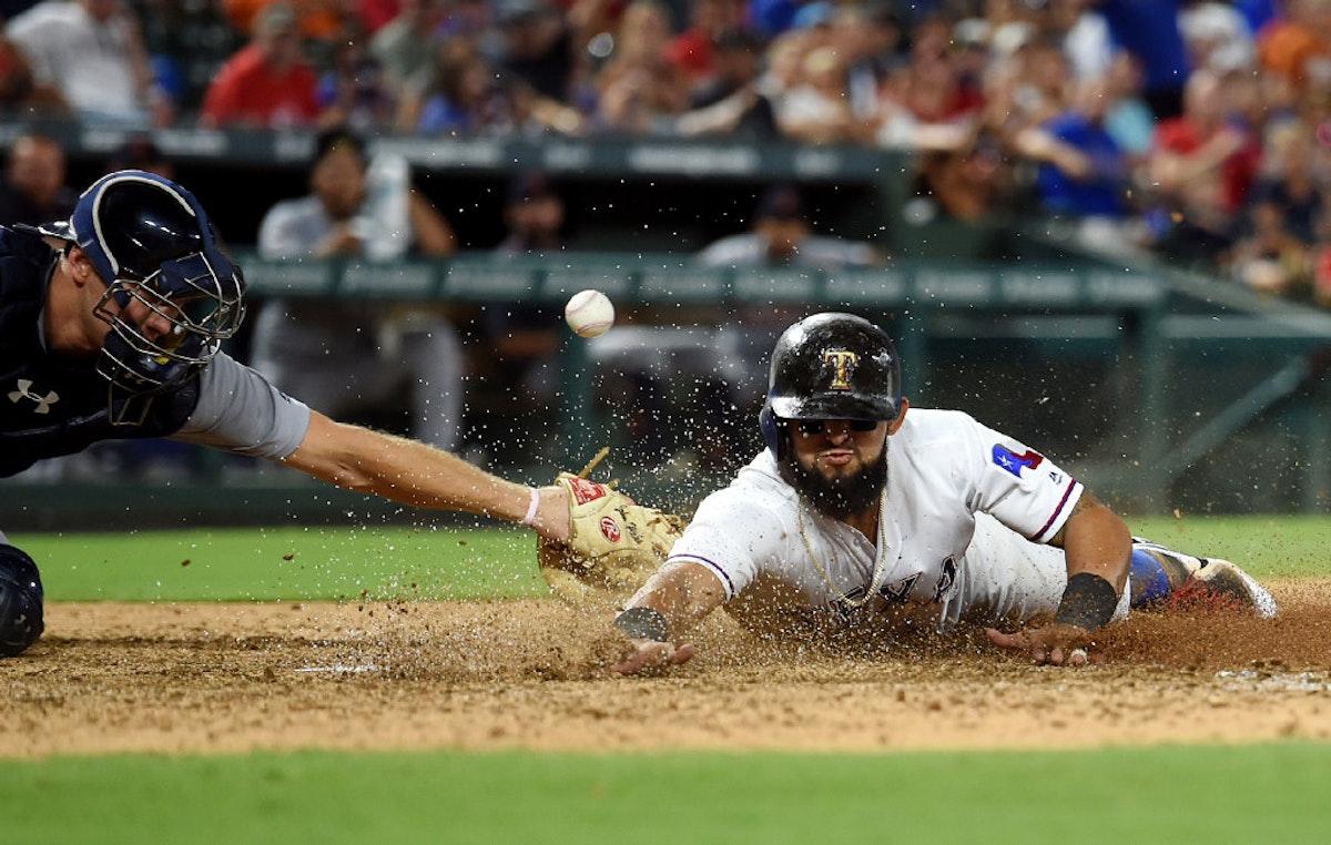 1502852748-tigers-rangers-baseball