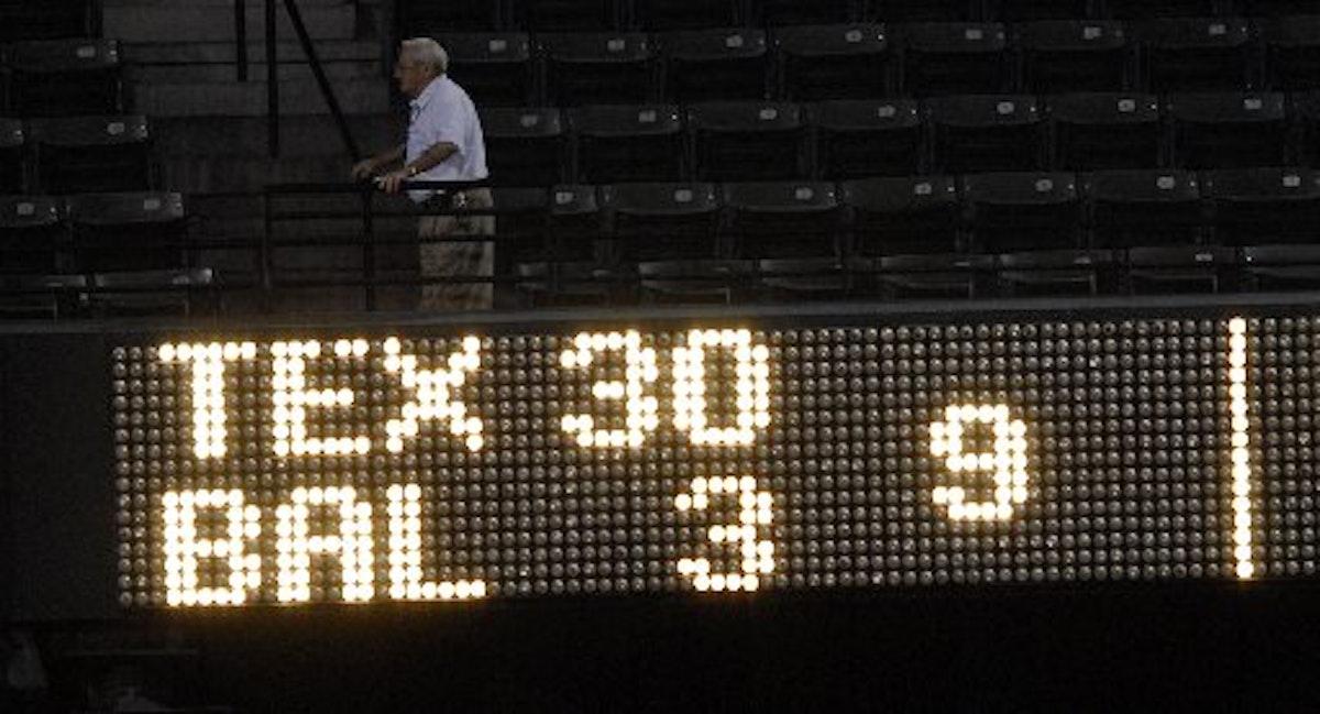 1503423903-rangers-orioles-baseball