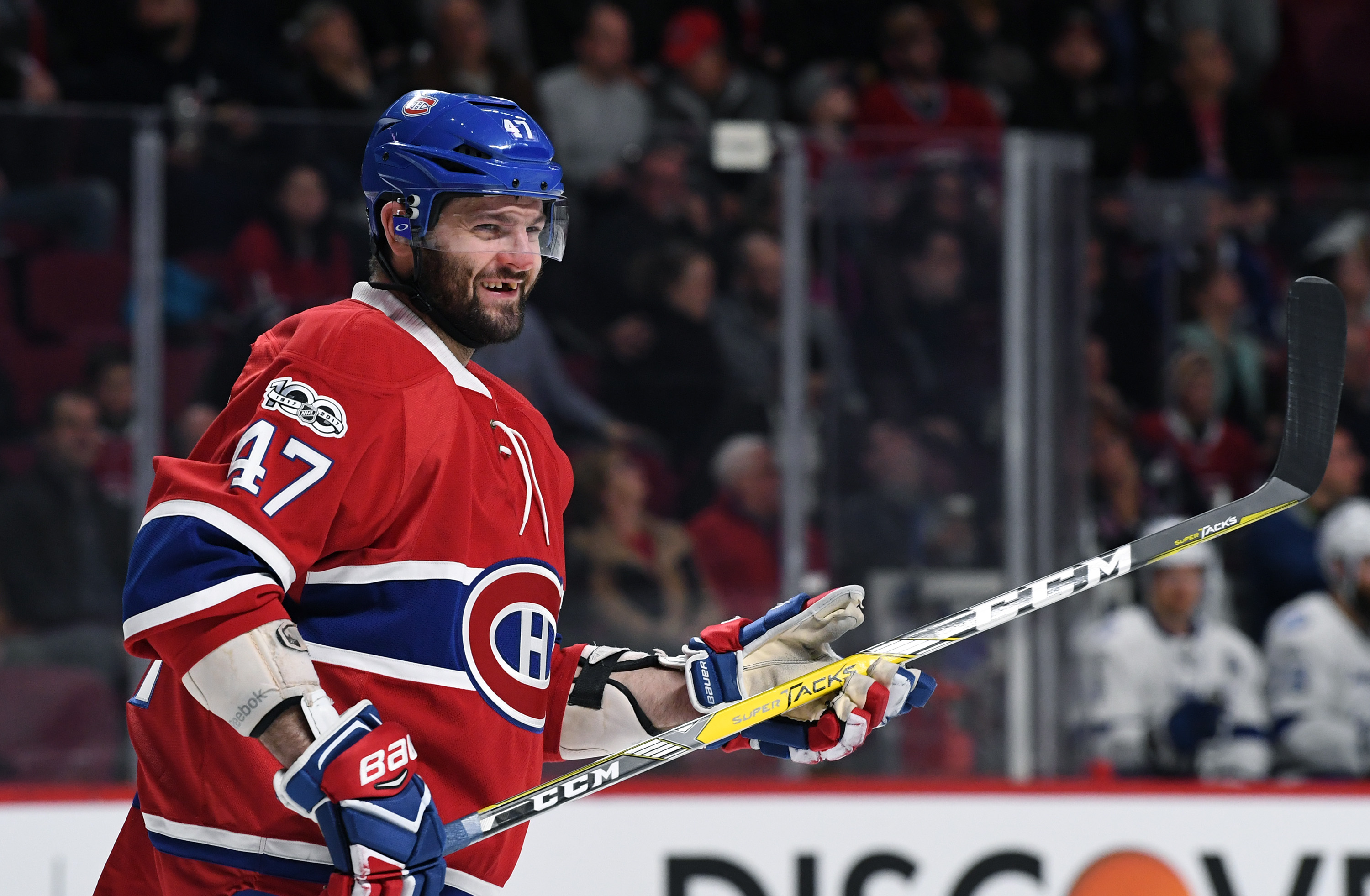 Dallas Stars  What are the Dallas Stars going to get out of a fiery Alexander  Radulov  ... How he could help Tyler Seguin  b3a2237aa