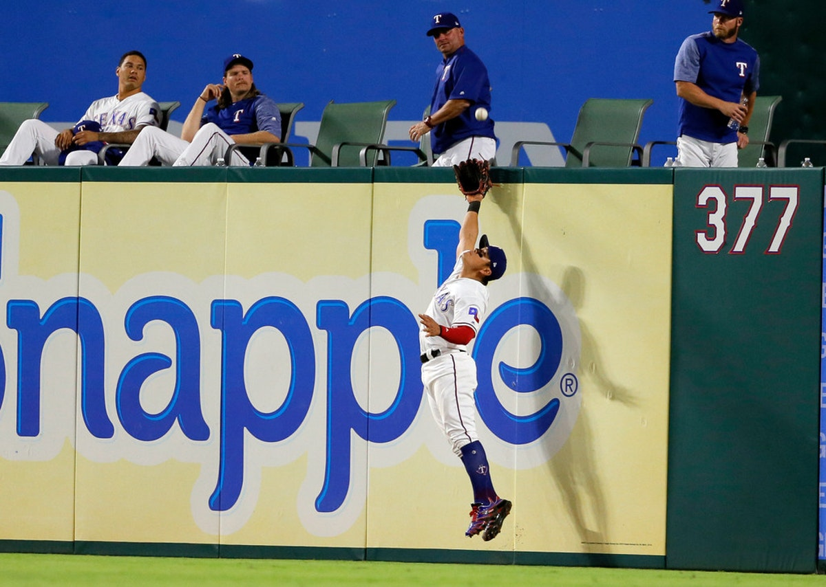 1505272816-mariners-rangers-baseball