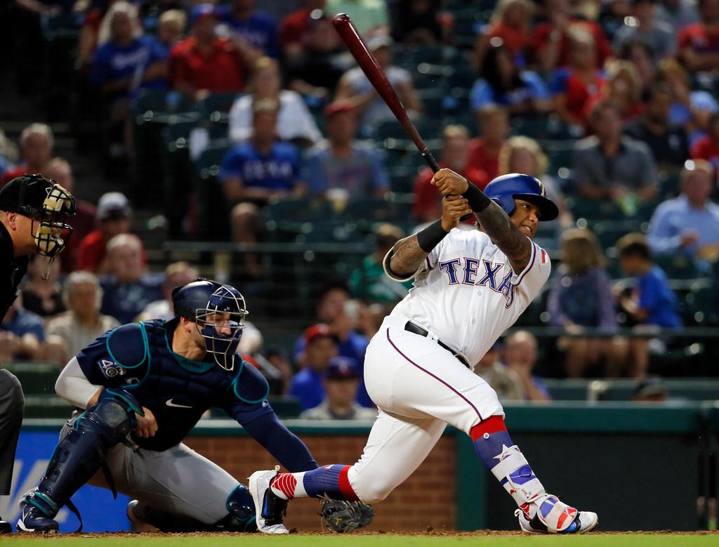 1505357890-mariners-rangers-baseball