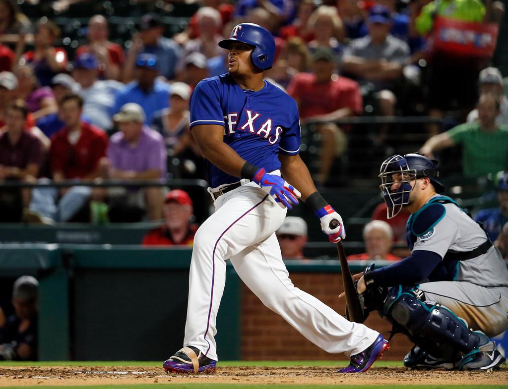 1505445877-mariners-rangers-baseball