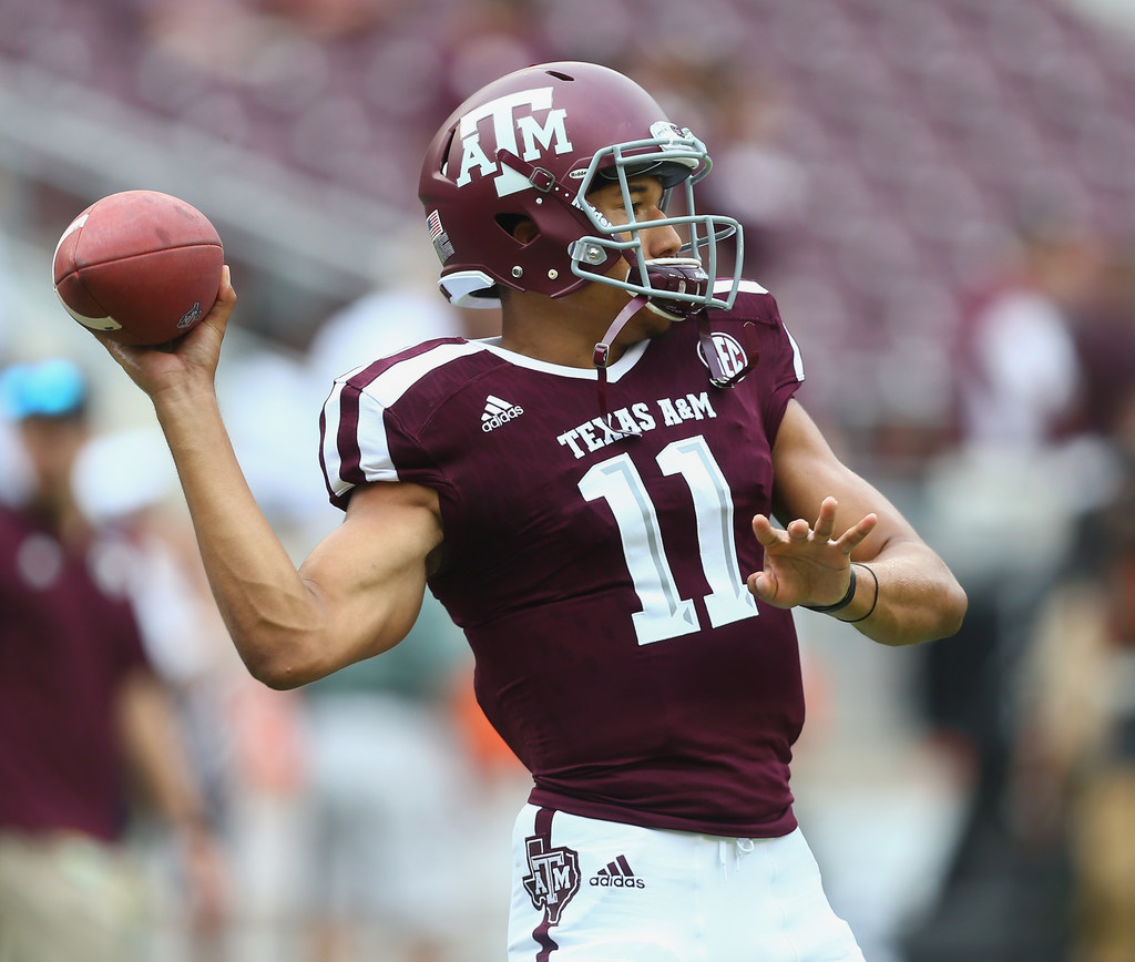 5 takeaways from Texas A&M's 45-21 win: Kellen Mond, Aggie defense and receivers beginning to step up