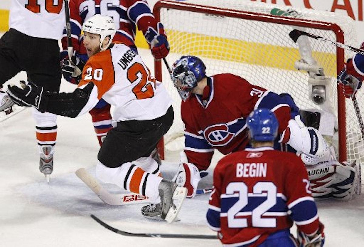 1505597193-flyers-canadiens-hockey