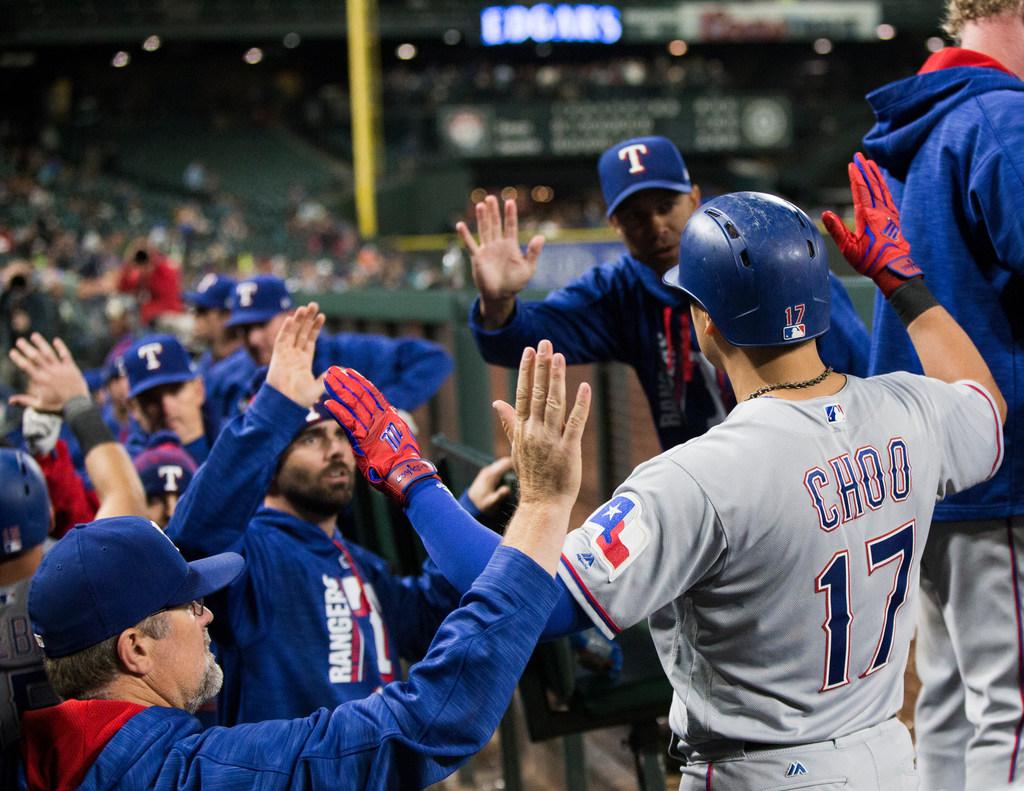 1506042750-rangers-mariners-baseball