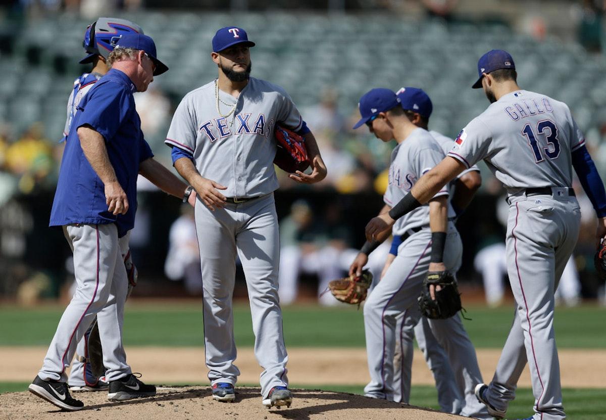 1506293780-rangers-athletics-baseball