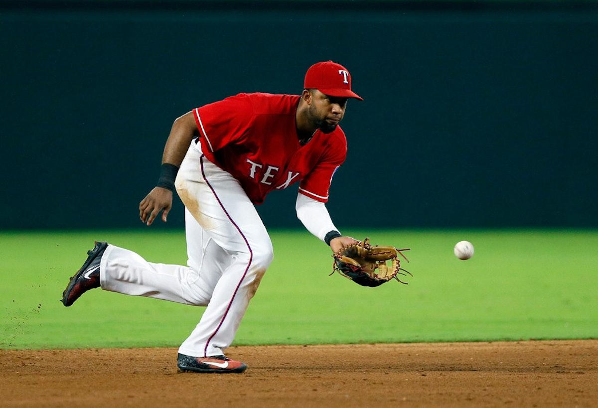 1506820971-athletics-rangers-baseball