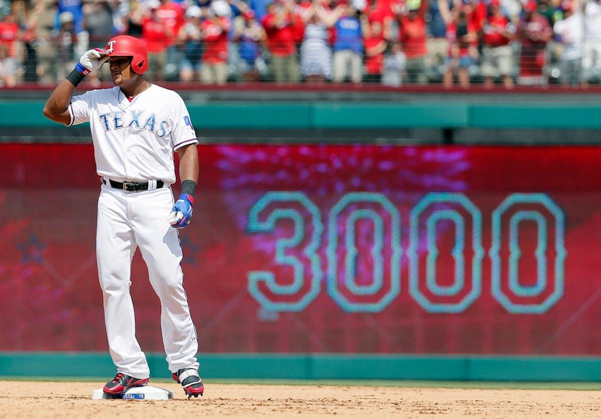 1507085409-rangers-wrapup-baseball