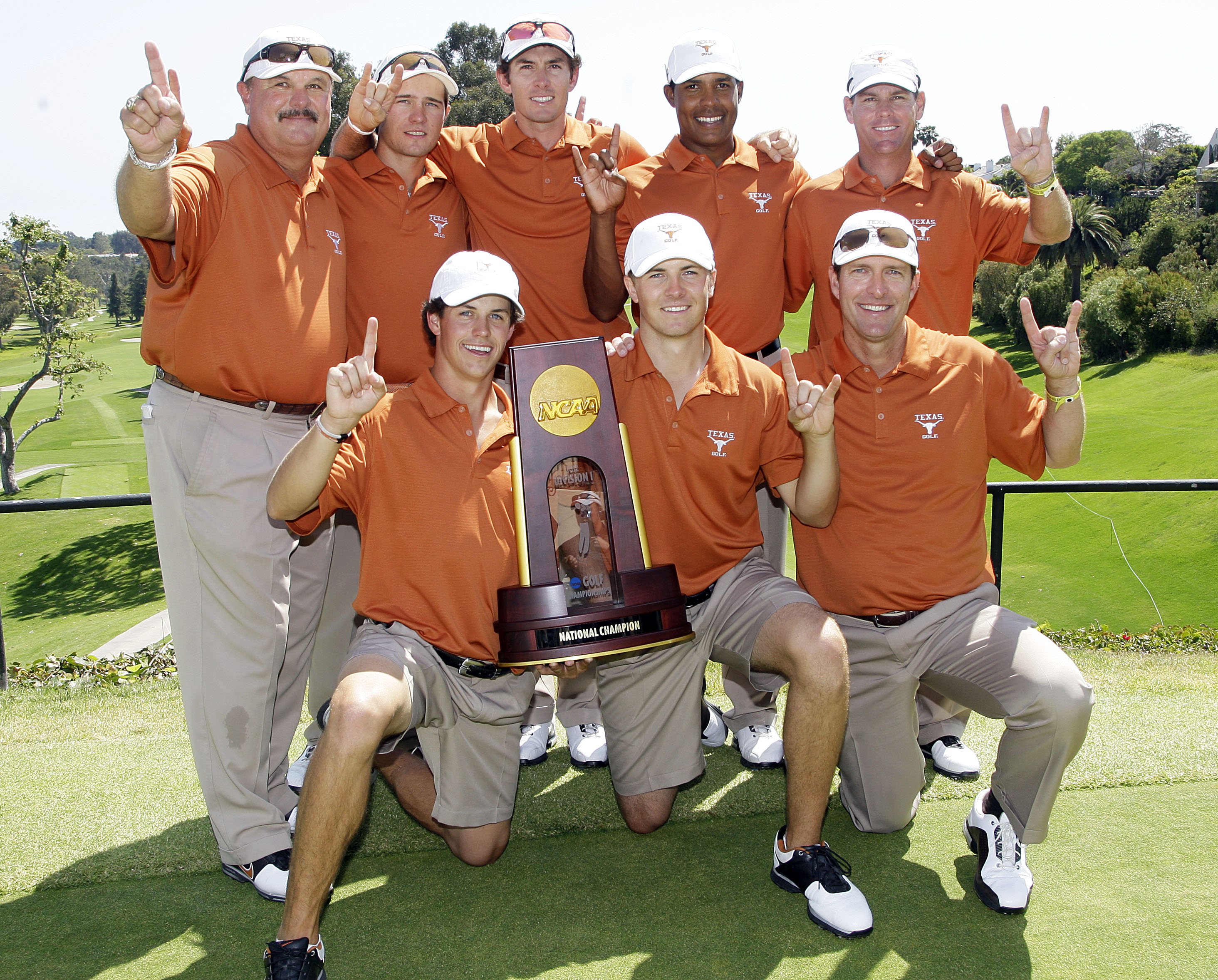 1508016502-ncaa_men_golf_25384659