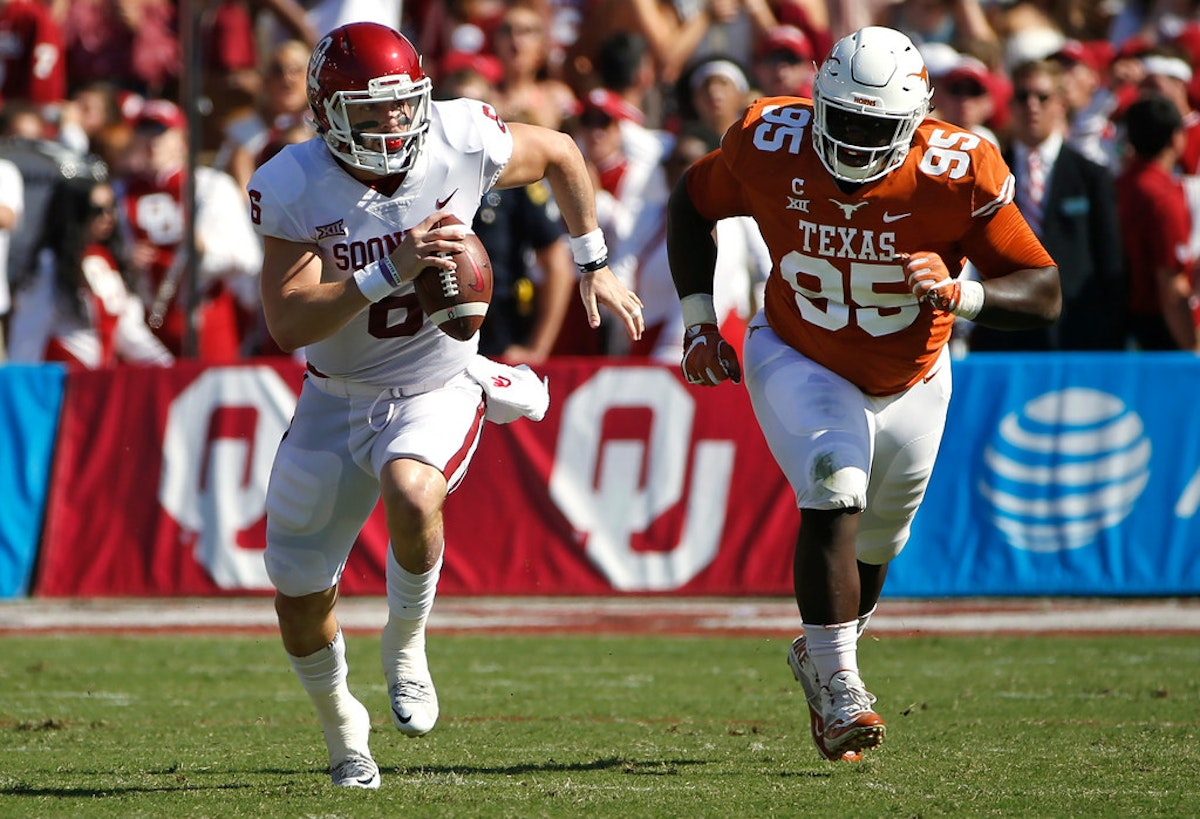 1508019125-oklahoma-texas-football