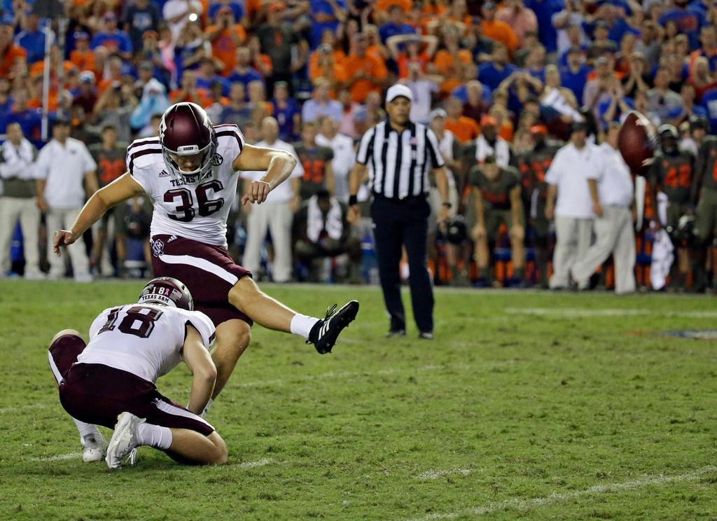 1508049817-texas-a-m-florida-football