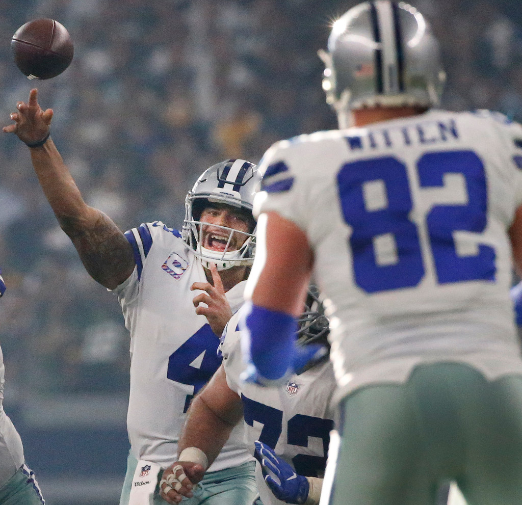 1508286177-ns_17cowboysfilersld33
