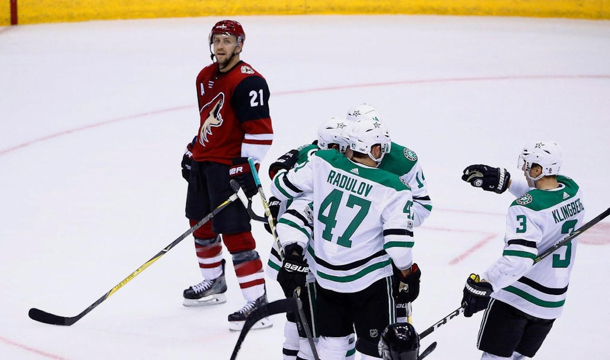 1508479386-stars-coyotes-hockey