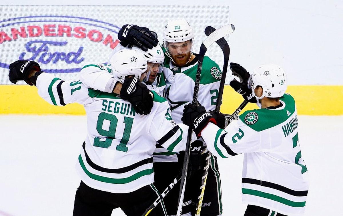 1508512428-stars-coyotes-hockey