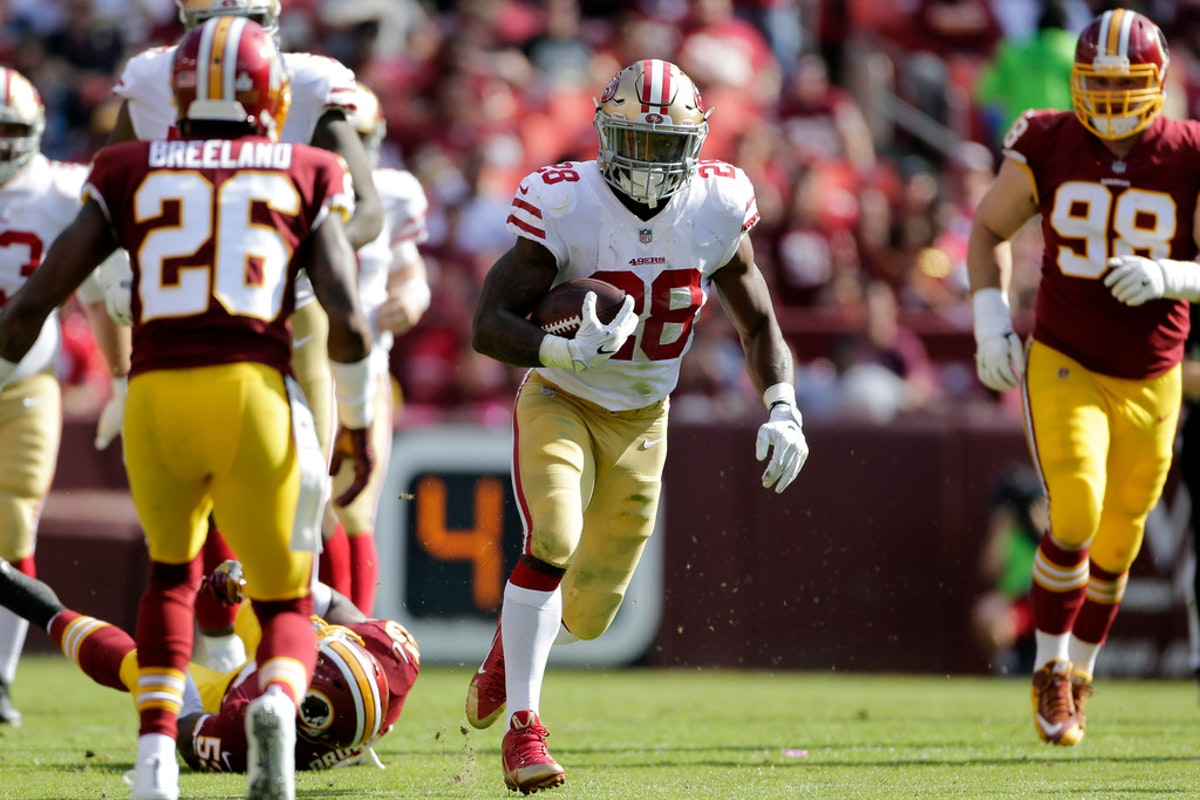 1508521281-49ers-redskins-football