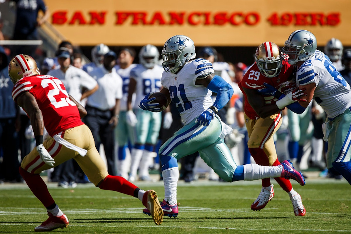 1509124802-ns_22cows49ers31sp