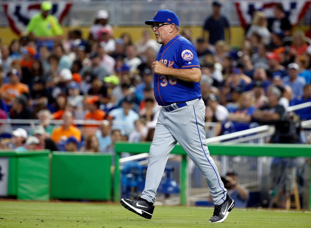 1510095313-mets-staff-changes-baseball