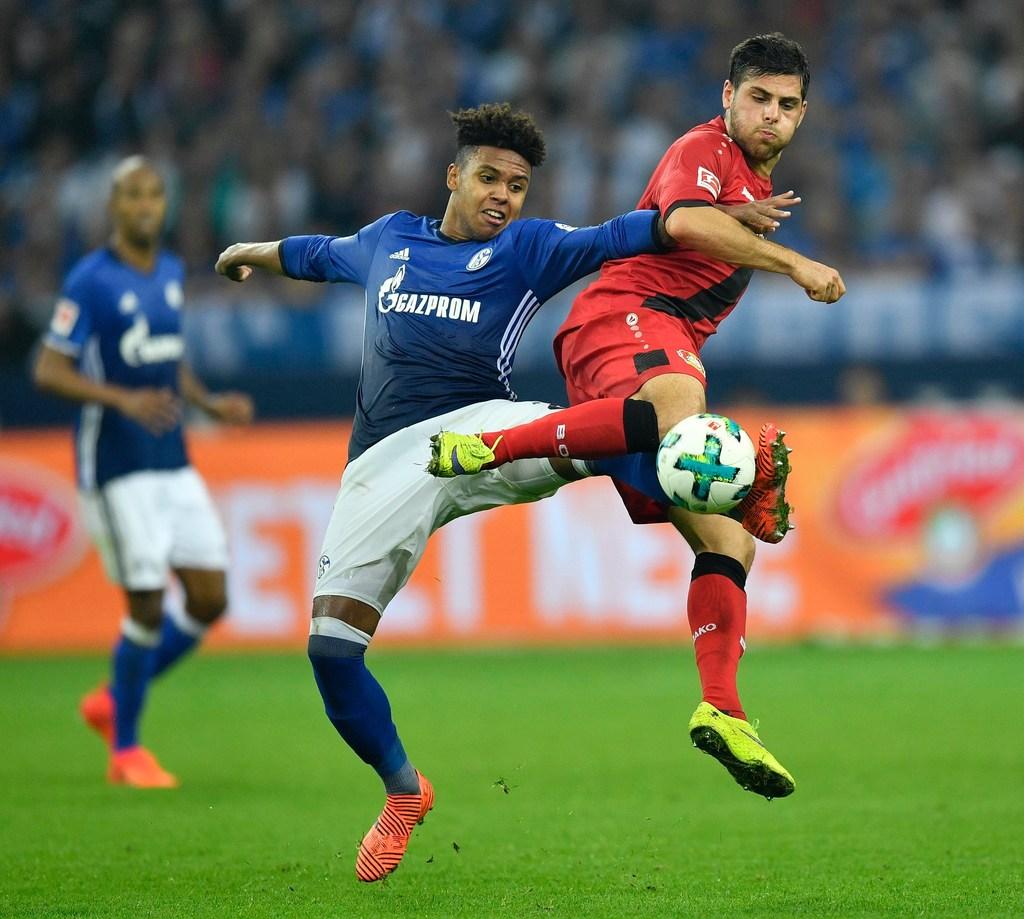 1510113571-germany-soccer-bundesliga
