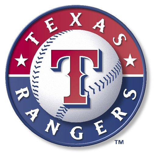 Rangers minor-league report (8-20): Two-hit debut for addition in Kela trade