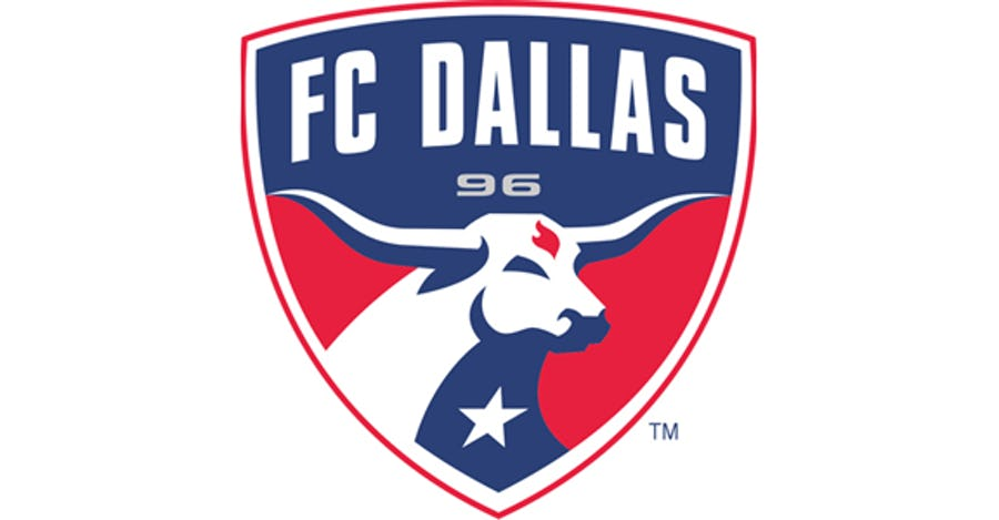 The Dallas Cup celebrates 40 years of youth soccer with the usual party favors and some special guests