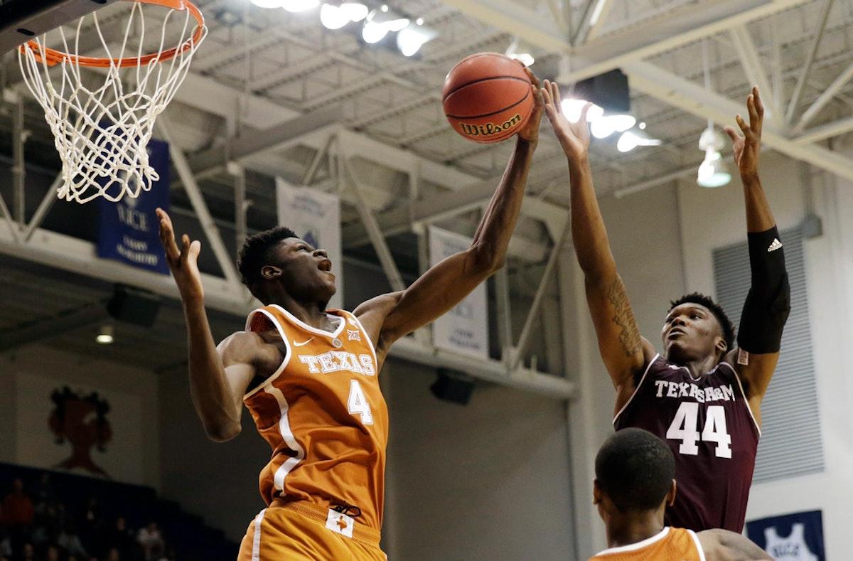 1510275292-texas-preview-basketball