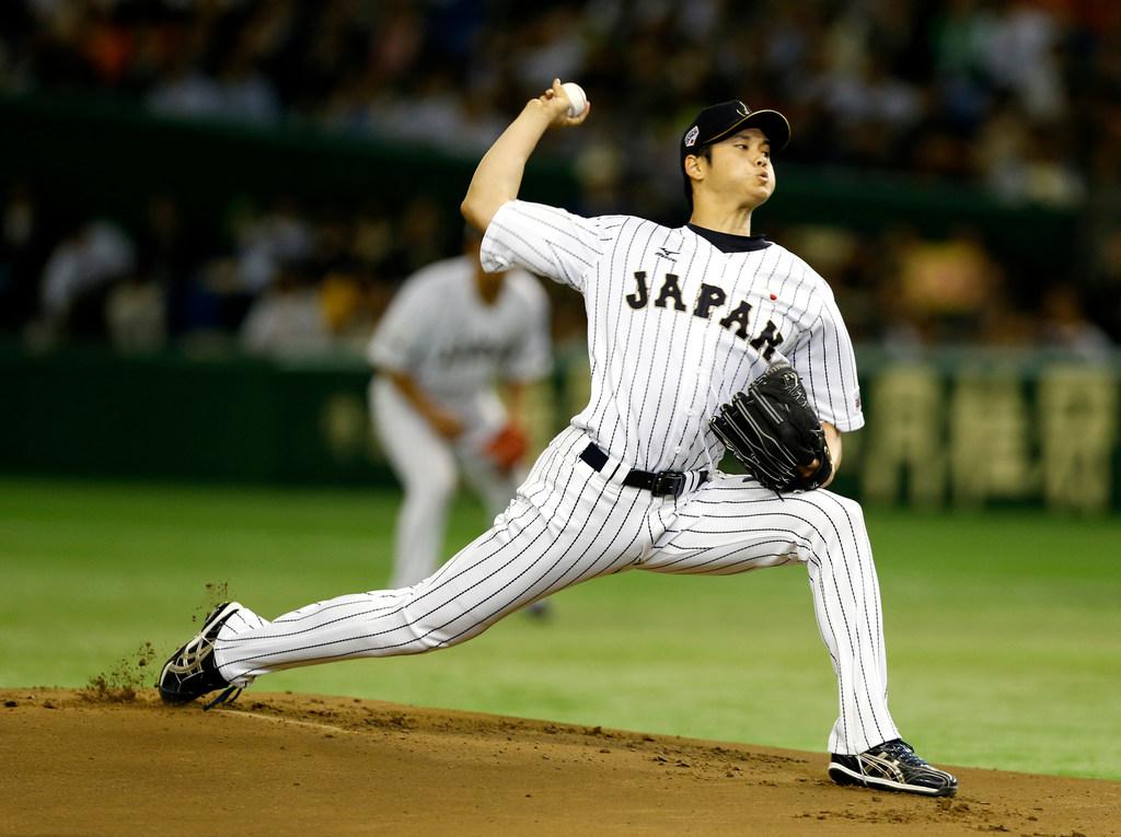 1510322085-mlb-otani-baseball
