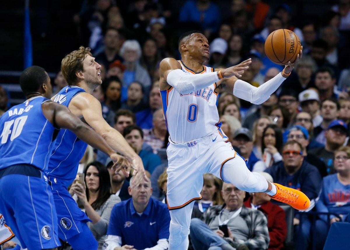1510539129-mavericks-thunder-basketball